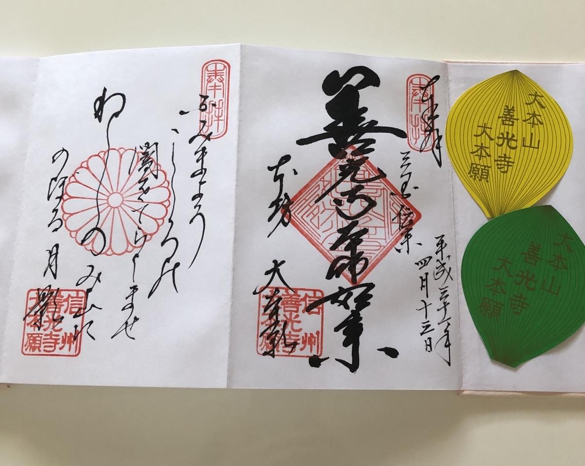 f:id:suzumaro:20190420124719j:plain
