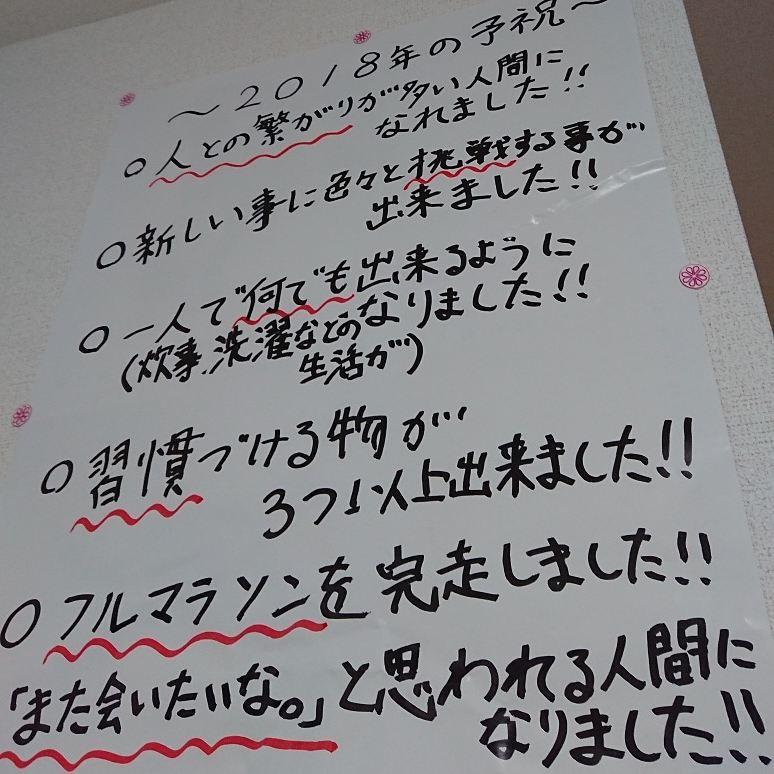 f:id:suzumasa0805:20180328001312j:plain