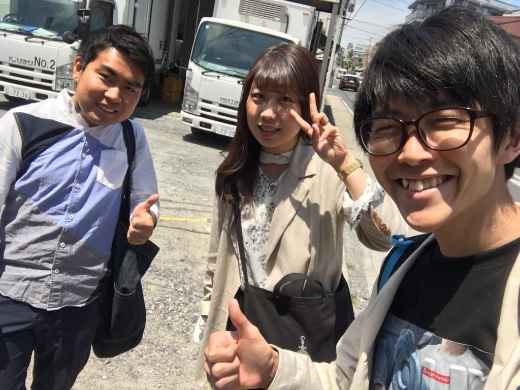 f:id:suzumasa0805:20180515222612j:plain