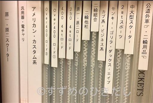 f:id:suzume-hikidashi:20180509192726j:image