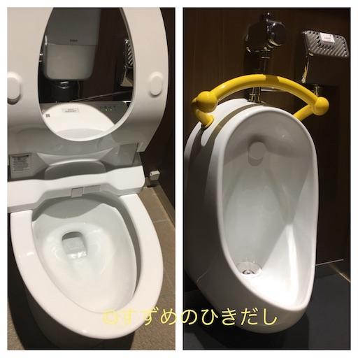 f:id:suzume-hikidashi:20180511212334j:image