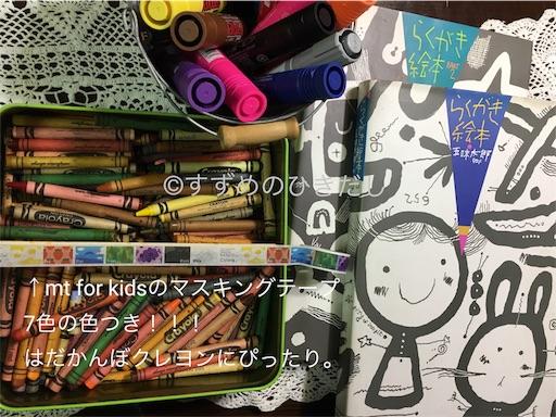 f:id:suzume-hikidashi:20180528143102j:image
