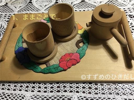 f:id:suzume-hikidashi:20180601211211j:image