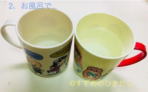 f:id:suzume-hikidashi:20180601211239j:image