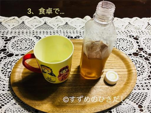 f:id:suzume-hikidashi:20180601211306j:image