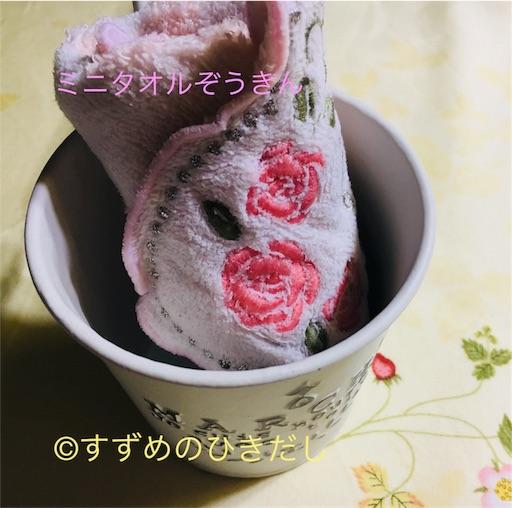 f:id:suzume-hikidashi:20180602215841j:image