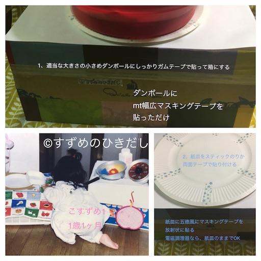 f:id:suzume-hikidashi:20180603210130j:image
