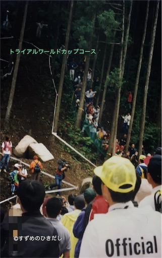 f:id:suzume-hikidashi:20180605201045j:image