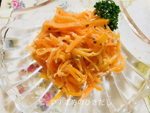 f:id:suzume-hikidashi:20180607204516j:image