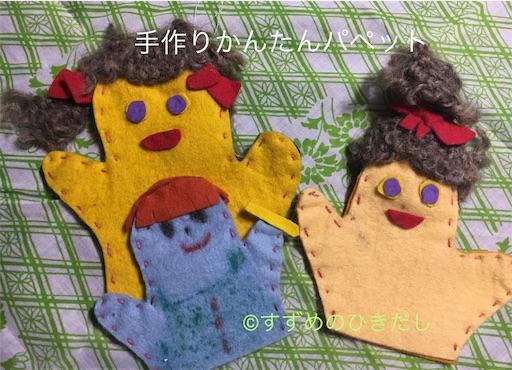 f:id:suzume-hikidashi:20180613201737j:image