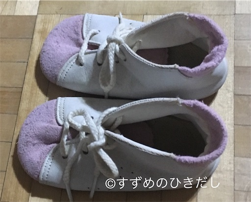 f:id:suzume-hikidashi:20180614175544j:image