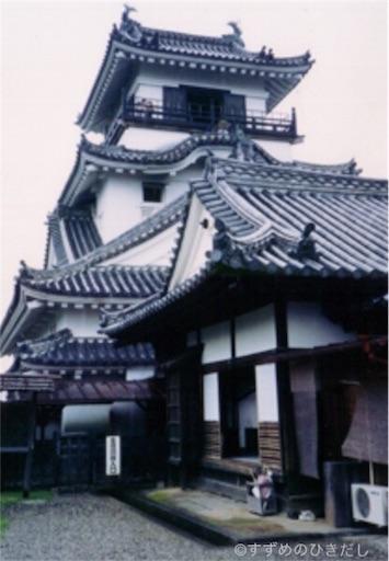 f:id:suzume-hikidashi:20180714213431j:image
