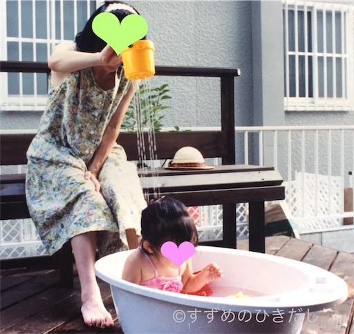 f:id:suzume-hikidashi:20180803223031j:image