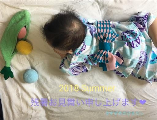 f:id:suzume-hikidashi:20180811212218j:image