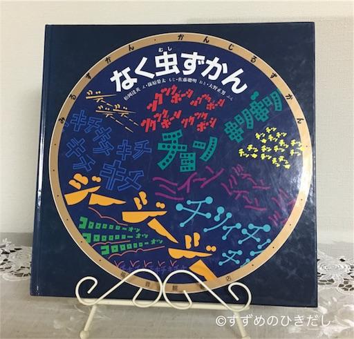 f:id:suzume-hikidashi:20180830210519j:image