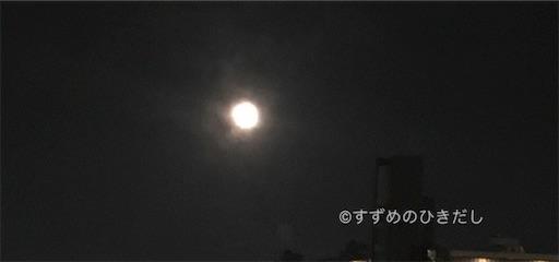 f:id:suzume-hikidashi:20181024204742j:image