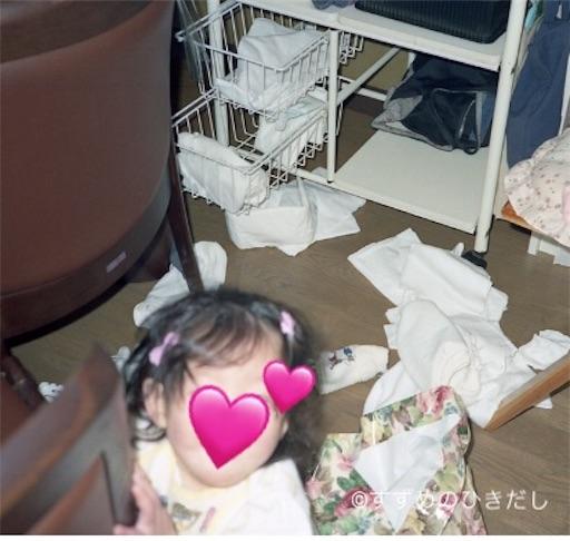 f:id:suzume-hikidashi:20181108193831j:image