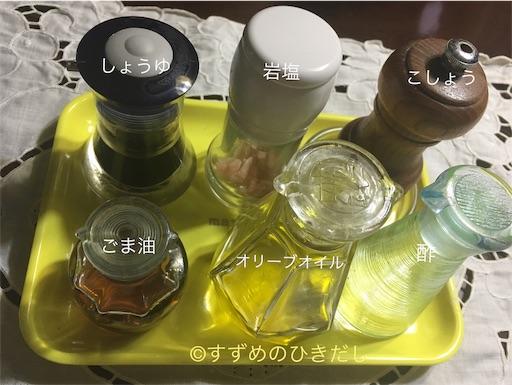 f:id:suzume-hikidashi:20181118213631j:image