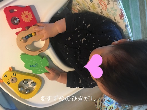 f:id:suzume-hikidashi:20190202193814j:image