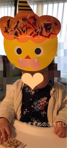 f:id:suzume-hikidashi:20190203193814j:image