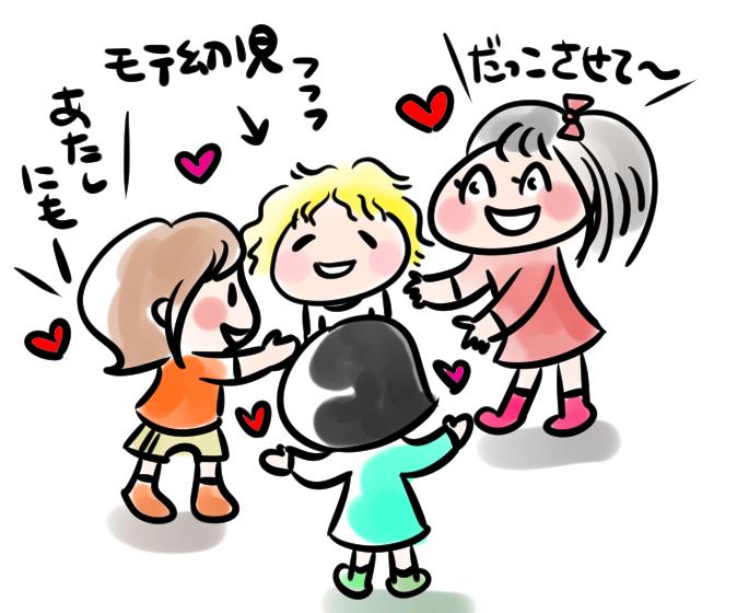 f:id:suzume-kitakiri:20190127112635j:plain