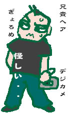 f:id:suzume-kitakiri:20190202165559j:plain