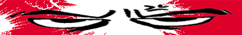 f:id:suzume-kitakiri:20190202172125j:plain