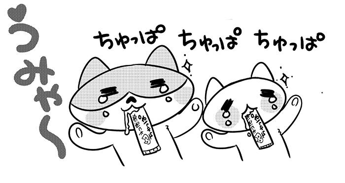 f:id:suzume-kitakiri:20190202220756j:plain