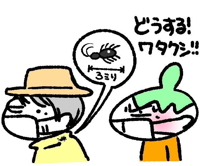 f:id:suzume-kitakiri:20210507121913j:plain
