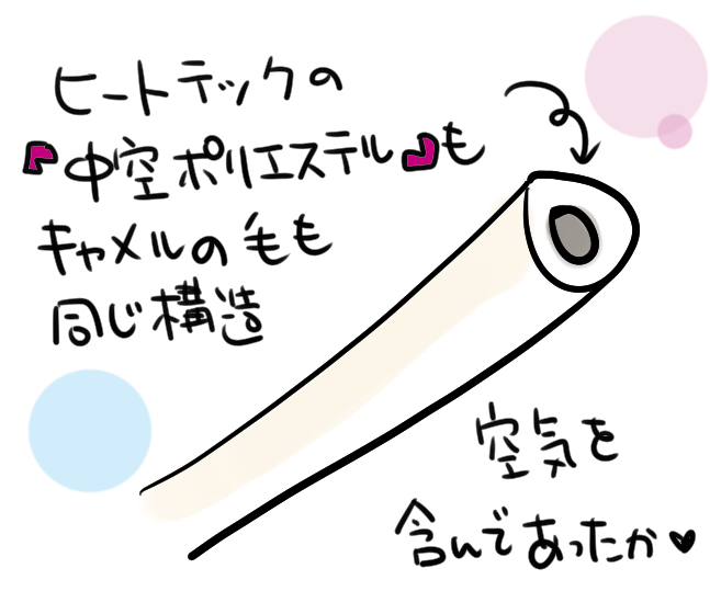 f:id:suzume-kitakiri:20210523131000j:plain