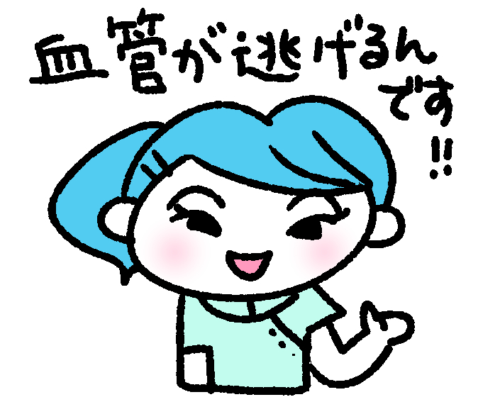f:id:suzume-kitakiri:20210725201602j:plain