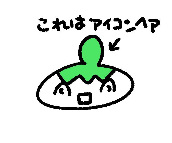 f:id:suzume-kitakiri:20210727161008j:plain