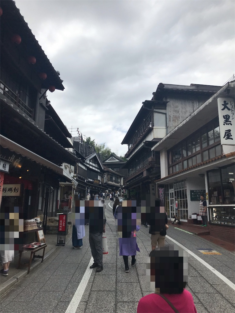 f:id:suzume-no-miya:20190519205703j:image
