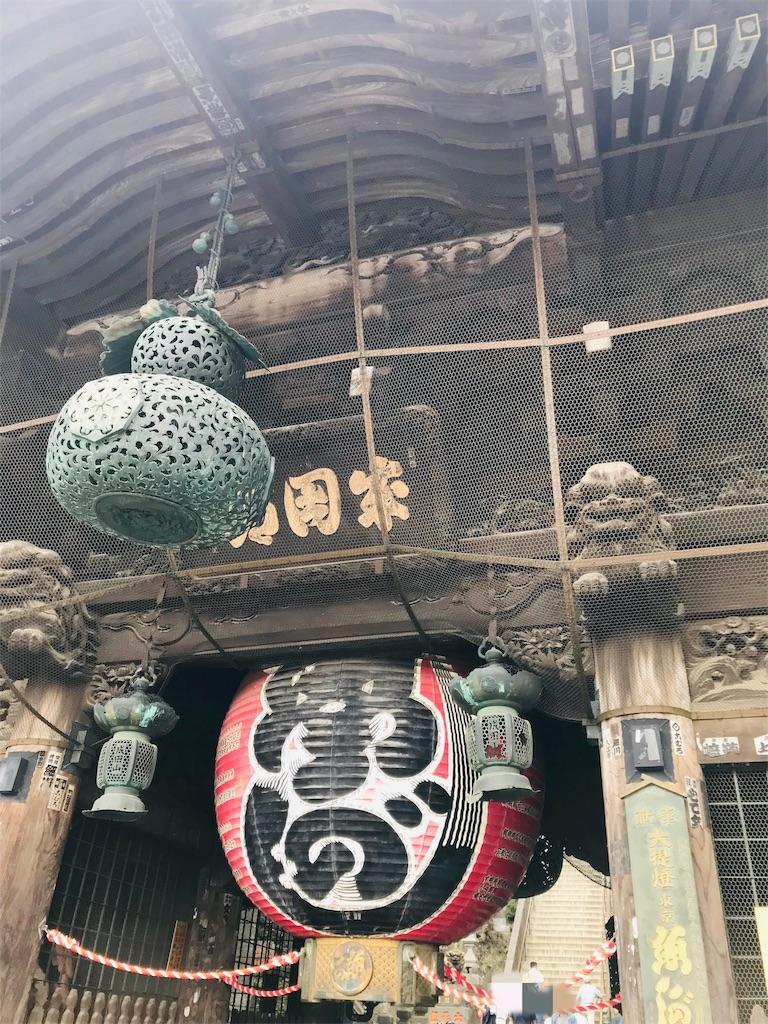 f:id:suzume-no-miya:20190519214638j:image