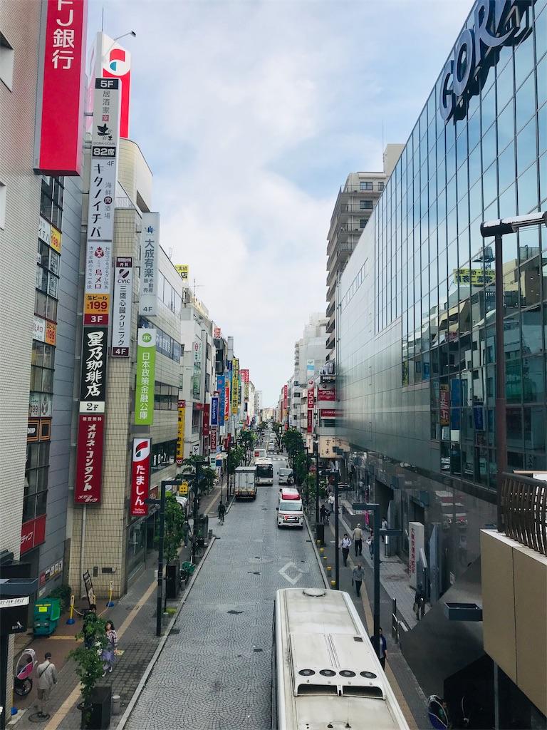 f:id:suzume-no-miya:20190522210237j:image