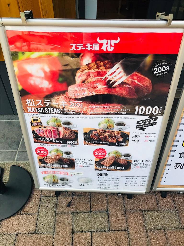 f:id:suzume-no-miya:20190522211221j:image