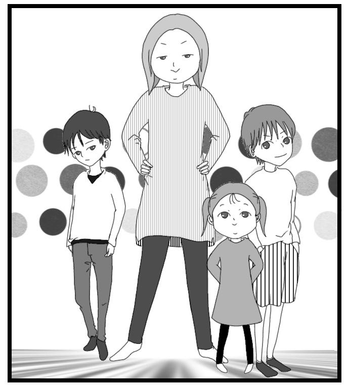 f:id:suzume-no-su:20200513230833j:plain