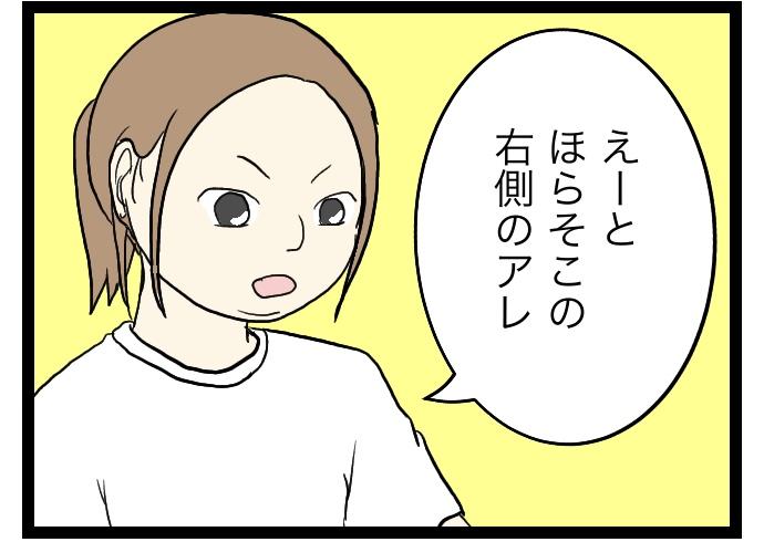 f:id:suzume-no-su:20200605154600j:plain
