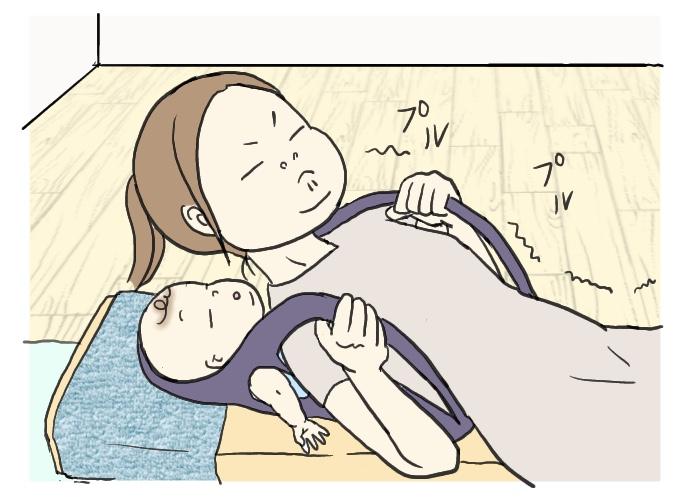 f:id:suzume-no-su:20200610101040j:plain