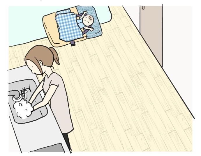 f:id:suzume-no-su:20200610102457j:plain