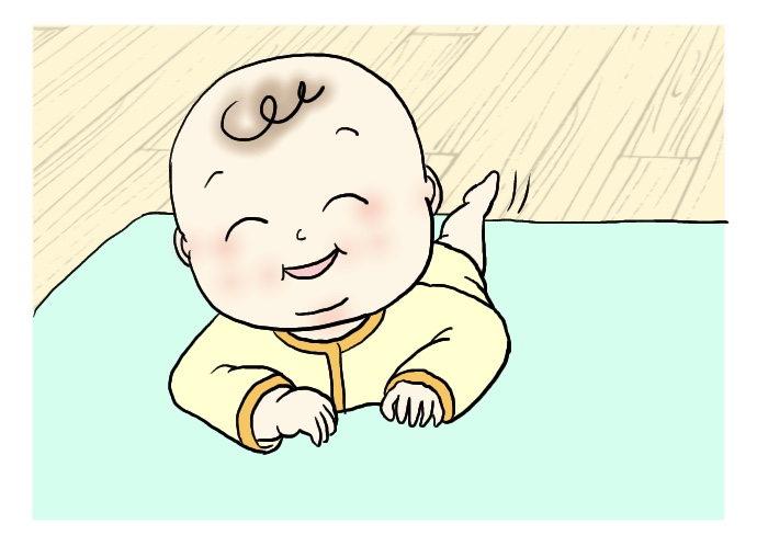 f:id:suzume-no-su:20200613013927j:plain