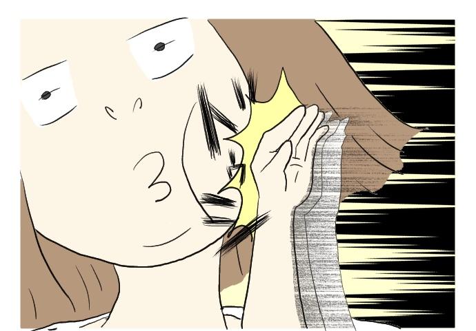 f:id:suzume-no-su:20200617233520j:plain