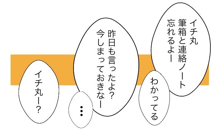 f:id:suzume-no-su:20200619155631j:plain