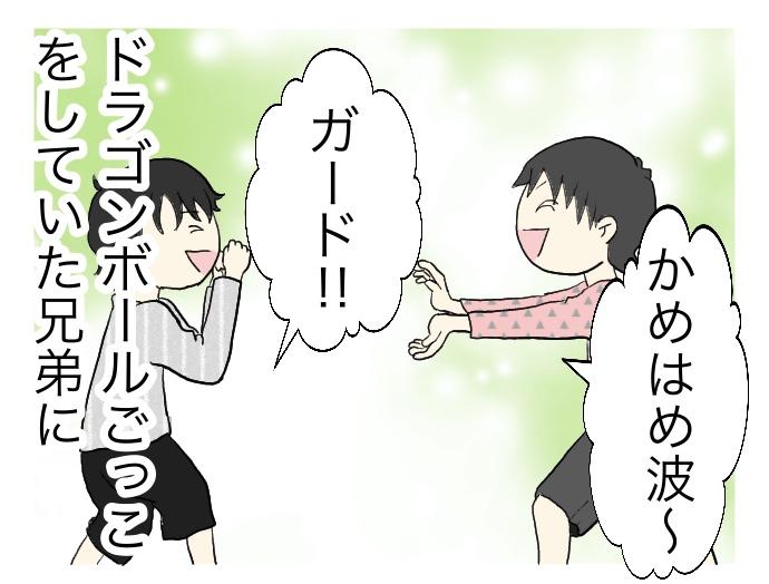 f:id:suzume-no-su:20200628235716j:plain