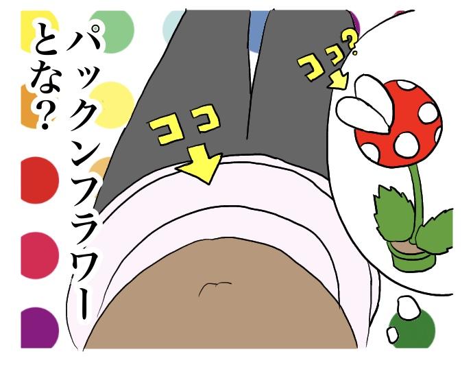 f:id:suzume-no-su:20200702013105j:plain