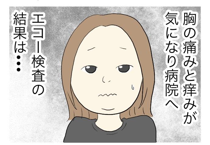 f:id:suzume-no-su:20200704234747j:plain