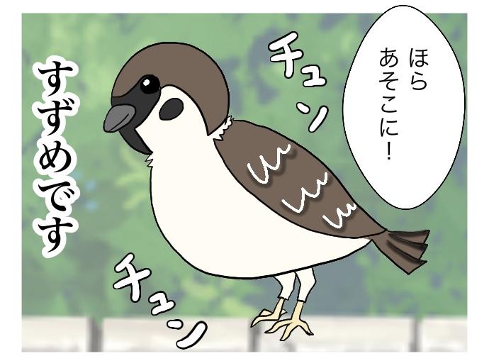 f:id:suzume-no-su:20200706232158j:plain