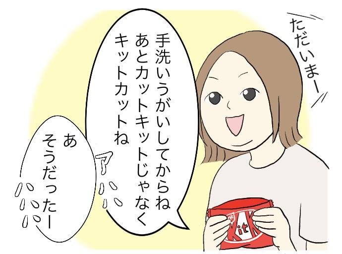 f:id:suzume-no-su:20200708001639j:plain