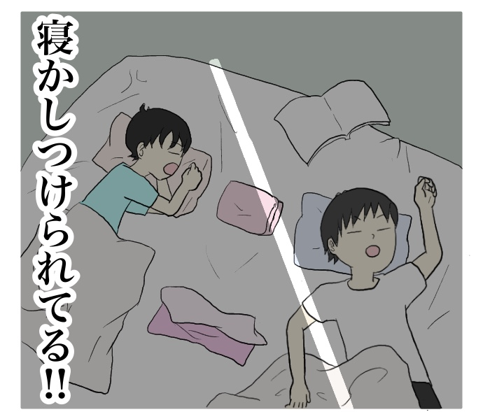 f:id:suzume-no-su:20200713232907j:plain