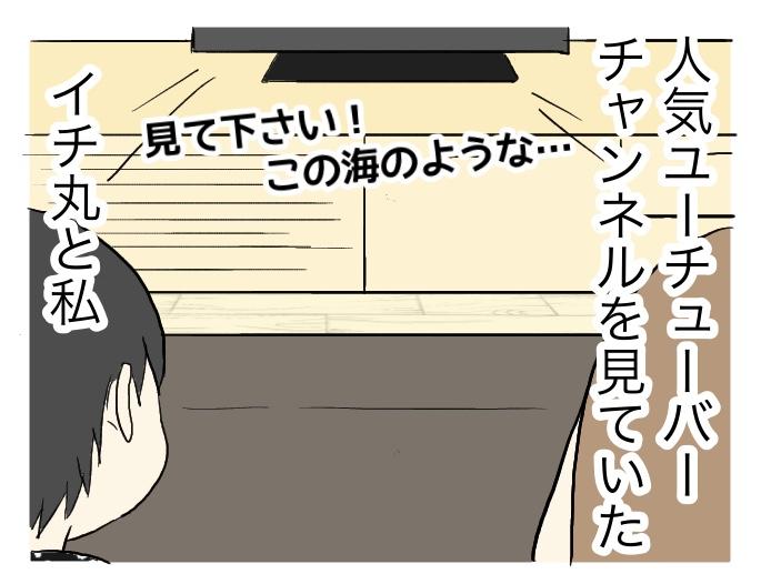 f:id:suzume-no-su:20200715004129j:plain